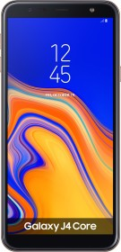 Samsung Galaxy J4 Core J410F gold