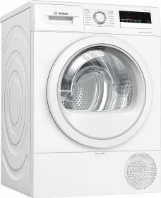 Bosch series 4 WTR83V10 heat pump dryer