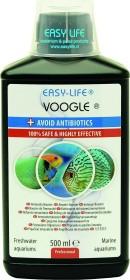 Easy-Life Voogle - stärkt das Immunsystem der Fische ohne Antibiotika, 500ml (VOO 0500)