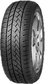 Milestone Green 4Seasons 225/65 R17 106H XL