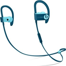 Apple Beats Powerbeats3 wireless Beats Pop Collection Pop Blue (MRET2ZM/A)