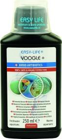 Easy-Life Voogle - stärkt das Immunsystem der Fische ohne Antibiotika, 250ml (VOO 0250)
