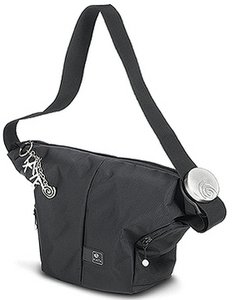 Kata Light Pic-20 DL shoulder bag