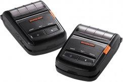 Bixolon SPP-R210IKL/BEG<br>Bixolon Spp-R210 Bluetooth iOS<br>+ 1905 Rakuten Super Points
