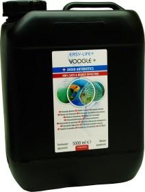 Easy-Life Voogle - stärkt das Immunsystem der Fische ohne Antibiotika, 5000ml (VOO 5000)
