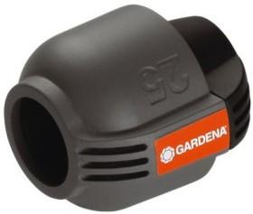 Gardena end piece 25mm (2778)