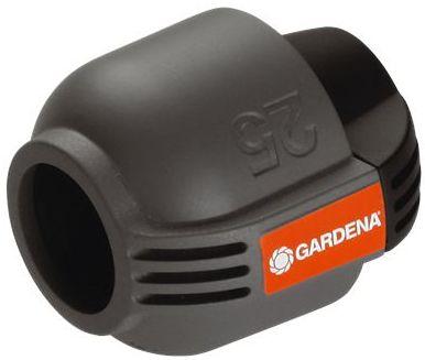 Gardena Endstück 25mm (2778)