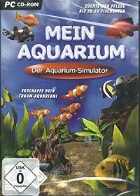 Mein Aquarium (PC)