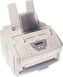 Canon PowerFAX L250