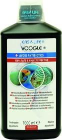 Easy-Life Voogle - stärkt das Immunsystem der Fische ohne Antibiotika, 1000ml (VOO 1000)