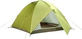 VauDe Campo Grande 3-4 dome tent