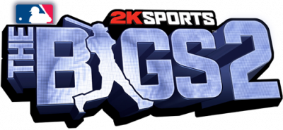 The Bigs 2: Baseball (deutsch) (Wii)