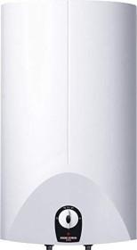 Stiebel Eltron EB15SL-2KW Warmwasserspeicher