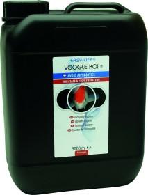 Easy-Life Voogle Koi - stärkt das Immunsystem der Fische ohne Antibiotika, 5000ml (VV5000)