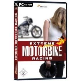 Extreme Motorbike Racing (PC)