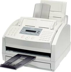 Canon PowerFAX L350 (0686A006)