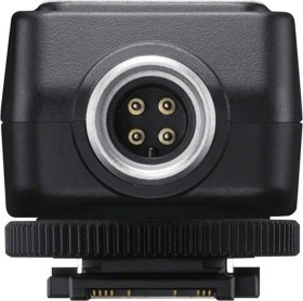 Sony FA-CS1M hot shoe adapter