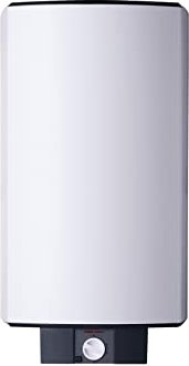 Stiebel Eltron HFA-Z100 Warmwasserspeicher -- via Amazon Partnerprogramm