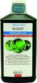 Easy-Life AlgExit gegen Grünalgen, 1000ml (ALG 1000)