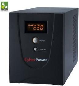 CyberPower Value Series 1200VA GreenPower, USB/seriell (VALUE1200E-GP)