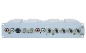 Panasonic TY-42TM6Y Videoboard