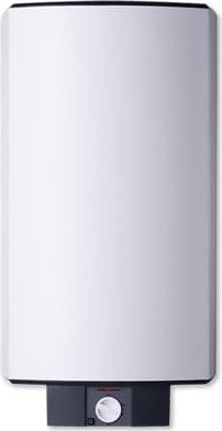 Stiebel Eltron HFA/EB80Z hot water tank -- via Amazon Partnerprogramm