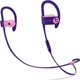 Apple Beats Powerbeats3 Wireless Beats Pop Collection Pop Violet (MREW2ZM/A)