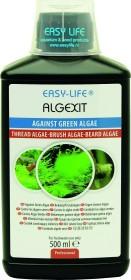 Easy-Life AlgExit gegen Grünalgen, 500ml (ALG 0500)