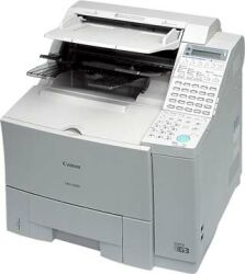 Canon PowerFAX L1000