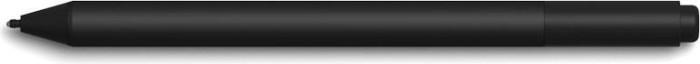 Microsoft Surface Pen [2017], schwarz (EYV-00002/EYU-00002/EYV-00003/EYU-00003)