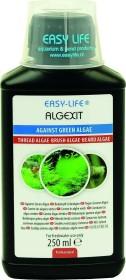 Easy-Life AlgExit gegen Grünalgen, 250ml (ALG 0250)