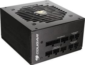 Cougar GEX650 650W ATX 2.4 (31GE065002P01)