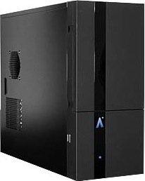 A+case CS-188A (verschiedene Netzteile)