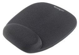 Kensington Wristrest Mousepad (62384)