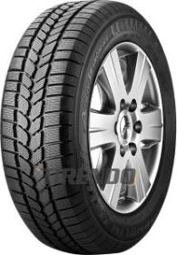 Michelin Agilis 51 205/65 R16C 103T
