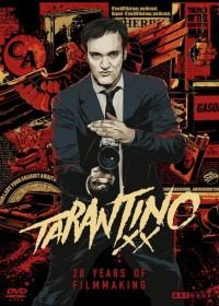 Tarantino XX Box