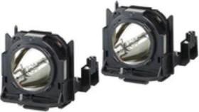 MicroLamp ML12093 spare lamp