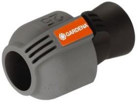 "Gardena Verbindungsstück 25mm, G3/4""-Innengewinde (2761)"