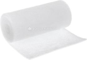 Dustend Staubfilter G2 weiß (G2-1100WH)