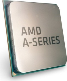 AMD A6-7480, 2C/2T, 3.50-3.80GHz, tray (AD7480ACABTRAY)