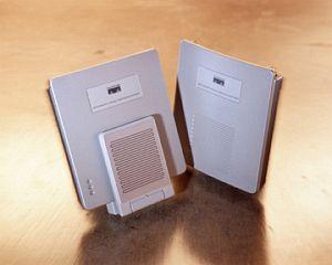 Cisco Aironet 1200 (AIR-MP20B-E-K9)