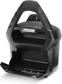 Kärcher Schlauchhalter Premium mit Box (2.645-162.0)