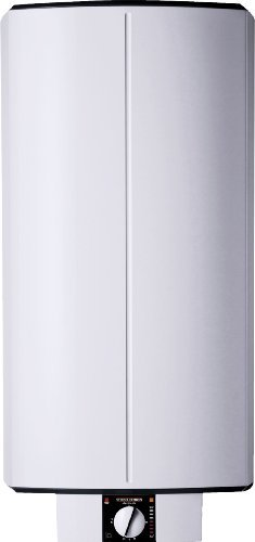Stiebel Eltron SH100S Warmwasserspeicher -- via Amazon Partnerprogramm
