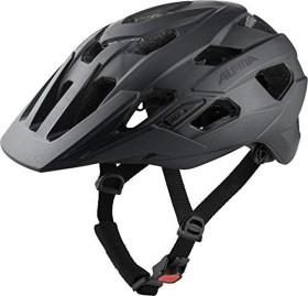 Alpina Plose MIPS Helm black matt (A9753.1.30/A9753.3.30)