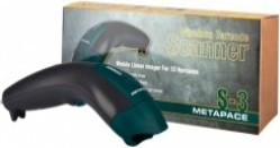 Metapace S-3 (META-s3)