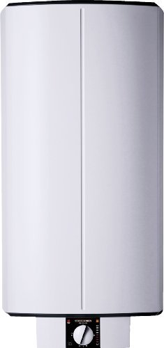 Stiebel Eltron SH120S Warmwasserspeicher -- via Amazon Partnerprogramm