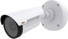 Axis P1435-LE 22mm (0890-001)
