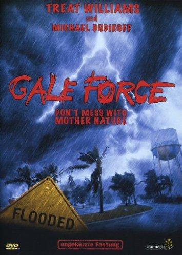 Gale Force -- via Amazon Partnerprogramm