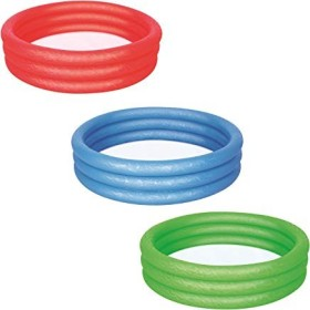 Bestway Fix-paddling pool 102cm (51024)