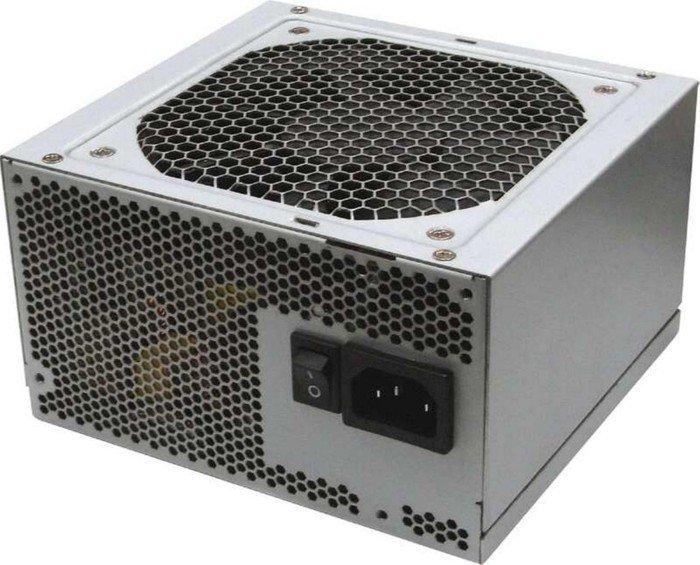 Seasonic 350W ATX 2.31 (SSP-350ST)